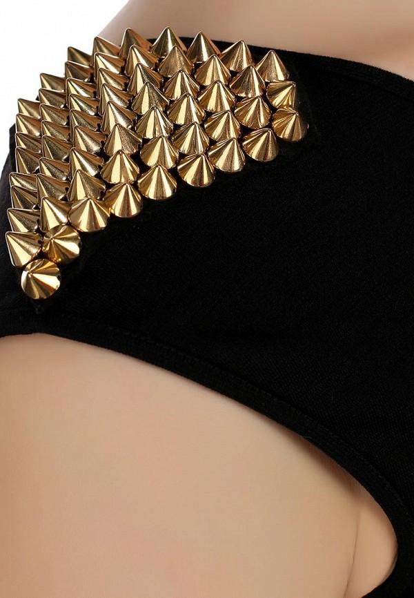 Платье-мини Camelot (Камелот) ROCKA-SS14C: изображение 6