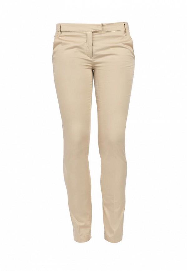 Женские повседневные брюки Camelot (Камелот) RUNWAY-SS14C: изображение 2