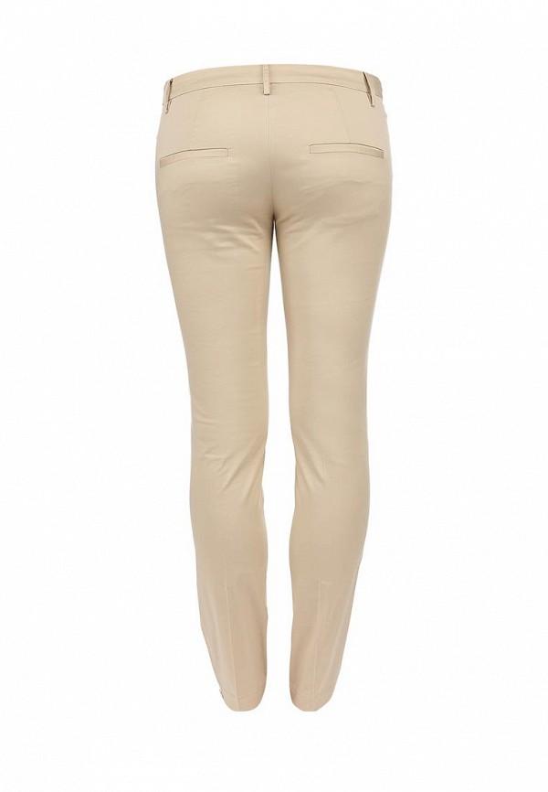 Женские повседневные брюки Camelot (Камелот) RUNWAY-SS14C: изображение 4