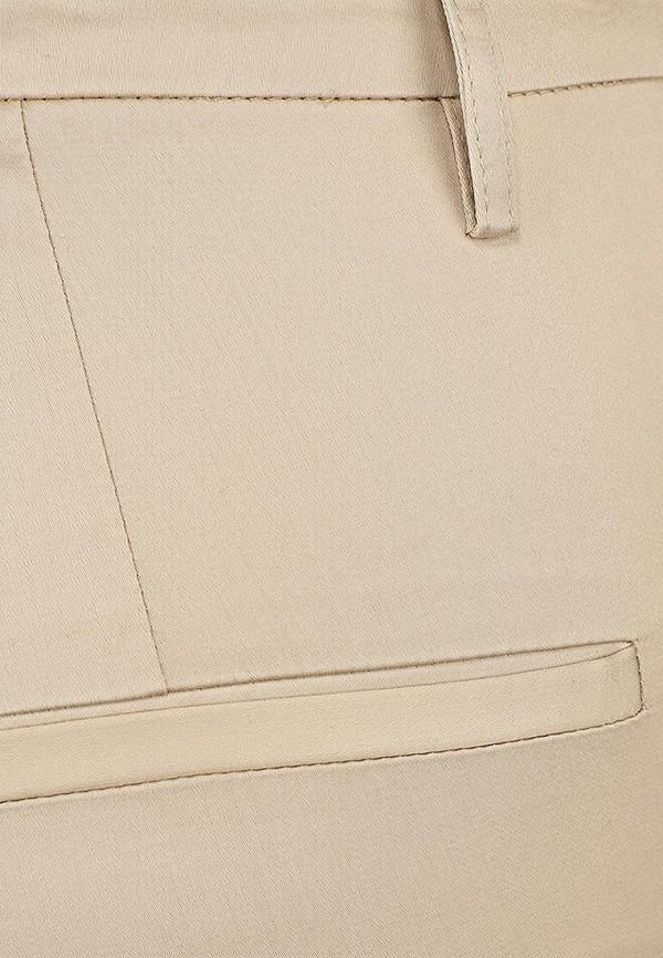Женские повседневные брюки Camelot (Камелот) RUNWAY-SS14C: изображение 6