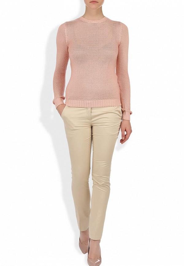 Женские повседневные брюки Camelot (Камелот) RUNWAY-SS14C: изображение 8
