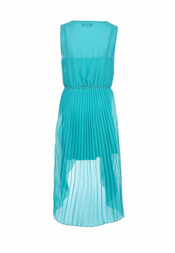 Платье-миди Camelot (Камелот) SINIS-SS14C: изображение 3