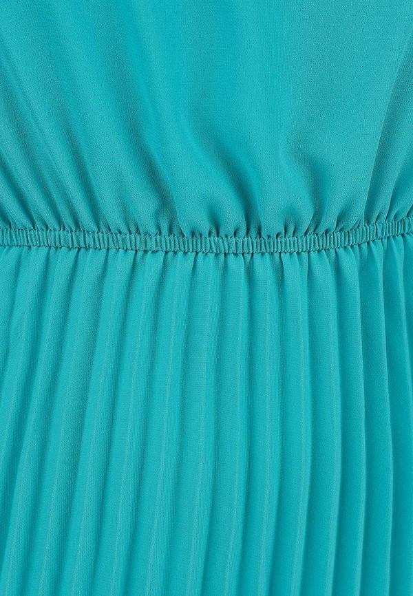 Платье-миди Camelot (Камелот) SINIS-SS14C: изображение 5