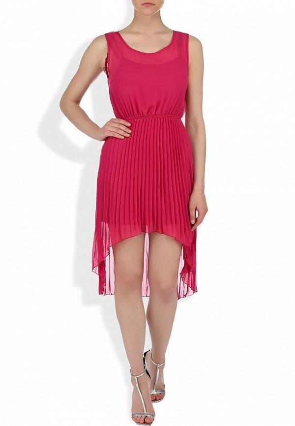 Платье-миди Camelot (Камелот) SINIS-SS14C: изображение 7