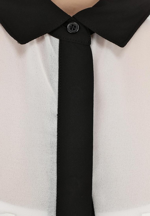 Блуза Camelot (Камелот) VATTO-SS14C: изображение 6