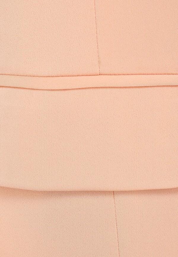 Пиджак Camelot (Камелот) Softsuit-SS14: изображение 11