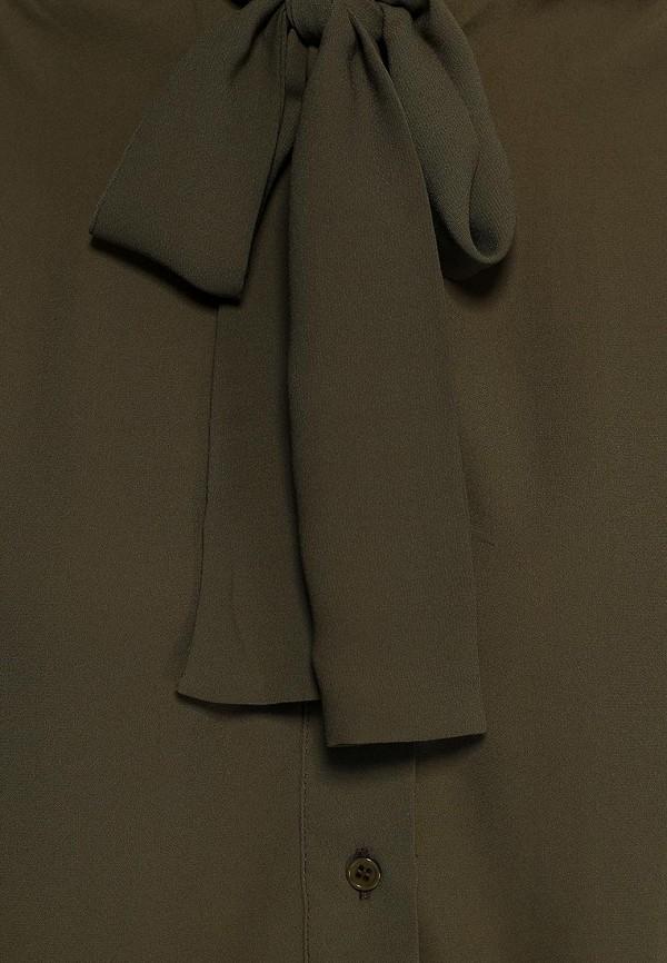Блуза Camelot (Камелот) Atoll-FW14C: изображение 5