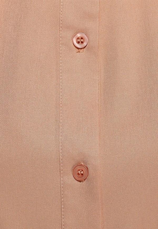 Блуза Camelot (Камелот) Bachelor-FW14C: изображение 5