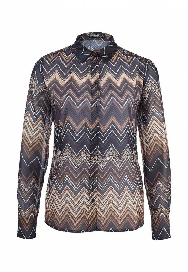 Блуза Camelot (Камелот) Bachelor-FW14C: изображение 2
