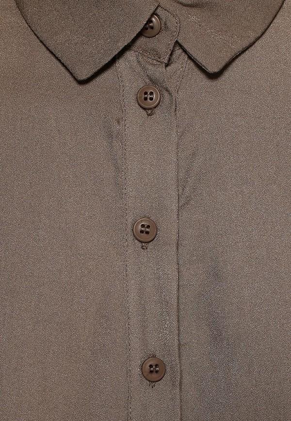 Блуза Camelot (Камелот) Dovi-FW14C: изображение 5