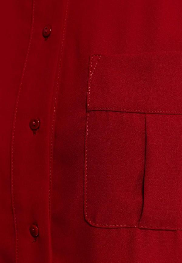 Блуза Camelot (Камелот) Honey-FW14C: изображение 5