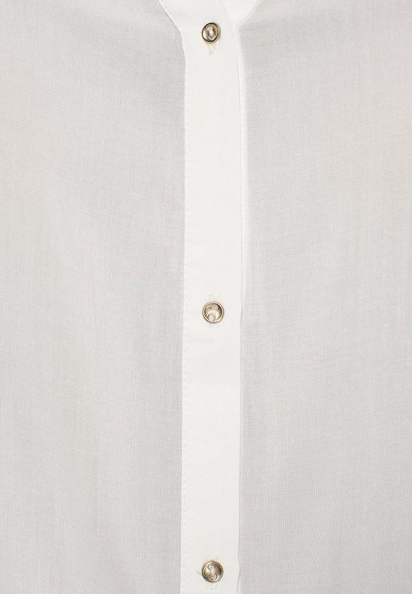 Блуза Camelot (Камелот) SEA-FW14C: изображение 6