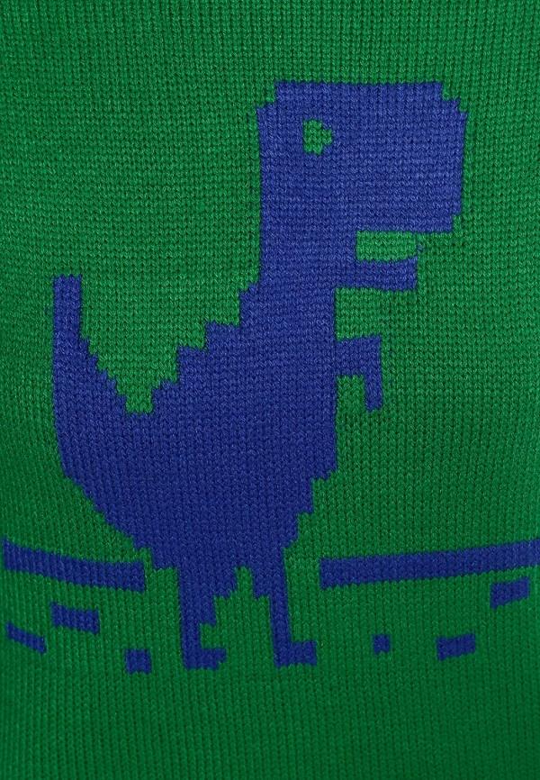 Пуловер Camelot (Камелот) Dinozavr-FW14C: изображение 5