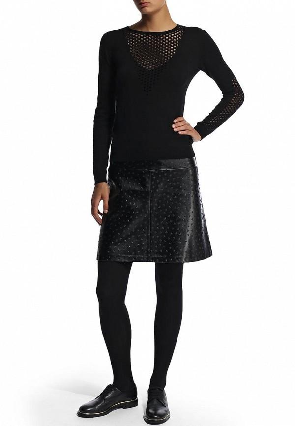 Пуловер Camelot (Камелот) Holy-FW14C: изображение 7