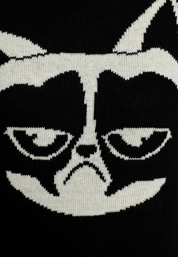 Пуловер Camelot (Камелот) Kat-FW14C: изображение 4