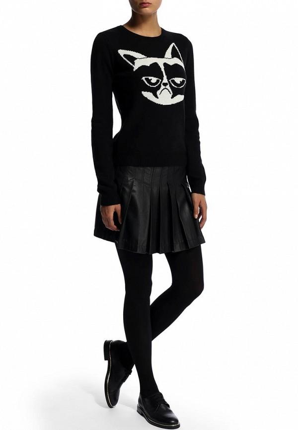 Пуловер Camelot (Камелот) Kat-FW14C: изображение 6