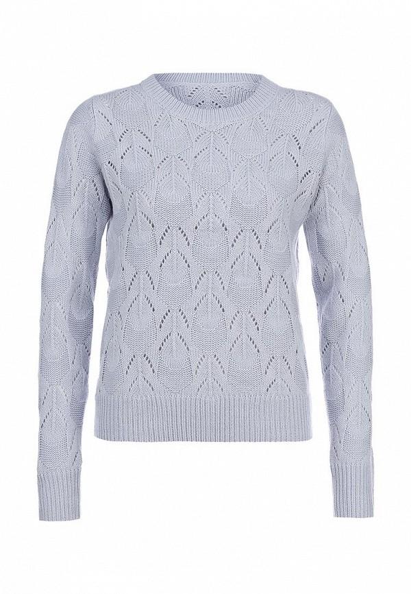 Пуловер Camelot (Камелот) Mes-FW14C: изображение 2