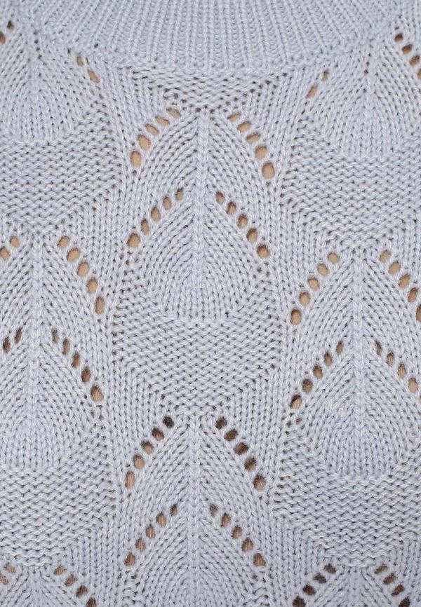 Пуловер Camelot (Камелот) Mes-FW14C: изображение 5