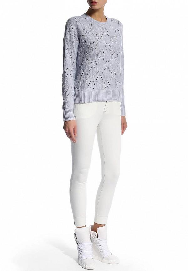 Пуловер Camelot (Камелот) Mes-FW14C: изображение 7