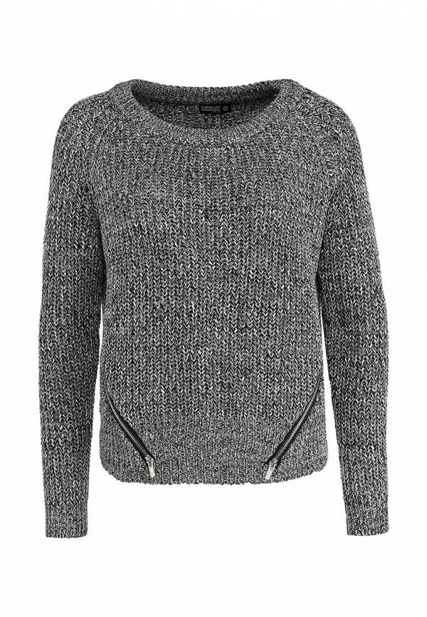Пуловер Camelot (Камелот) Mila-FW14C: изображение 2