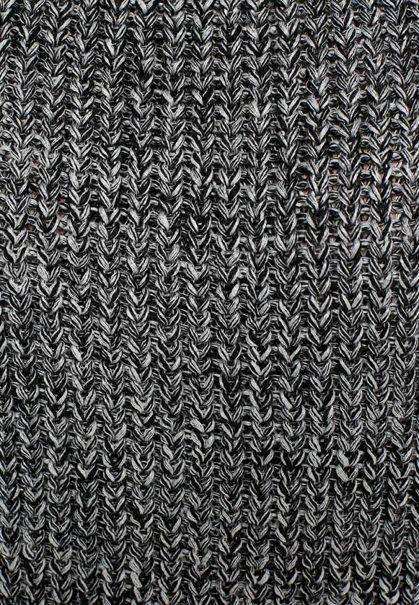 Пуловер Camelot (Камелот) Mila-FW14C: изображение 4
