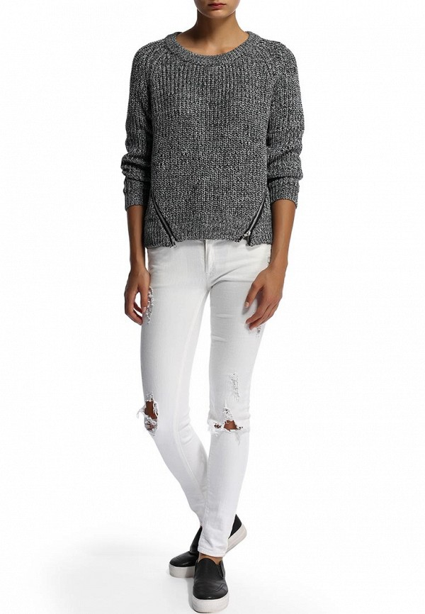Пуловер Camelot (Камелот) Mila-FW14C: изображение 6