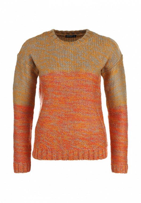 Пуловер Camelot (Камелот) Milona-FW14C: изображение 2