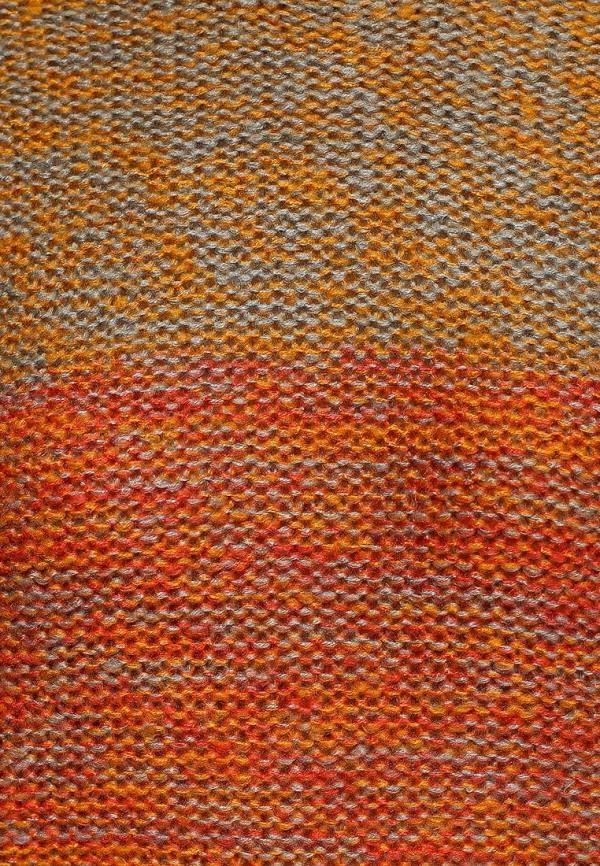 Пуловер Camelot (Камелот) Milona-FW14C: изображение 4