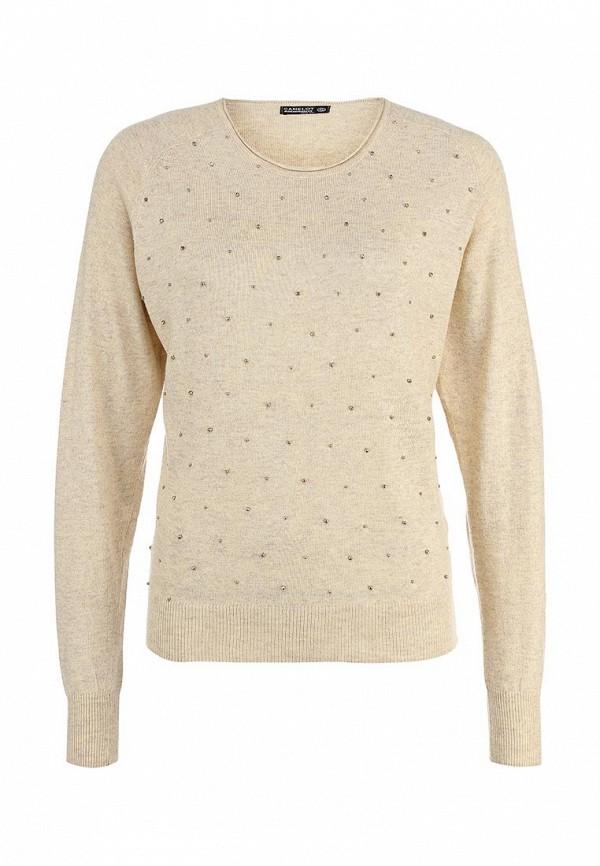 Пуловер Camelot (Камелот) Olli-FW14C: изображение 2