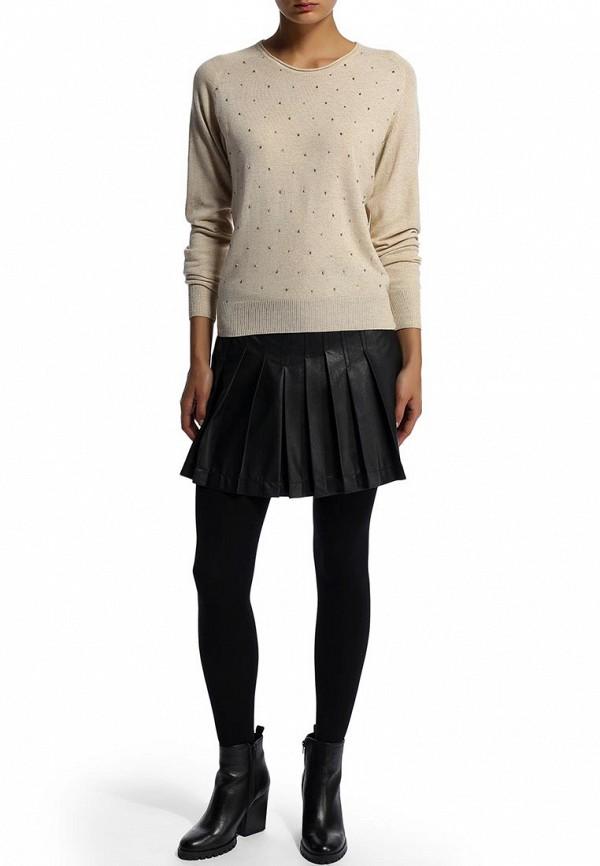 Пуловер Camelot (Камелот) Olli-FW14C: изображение 7