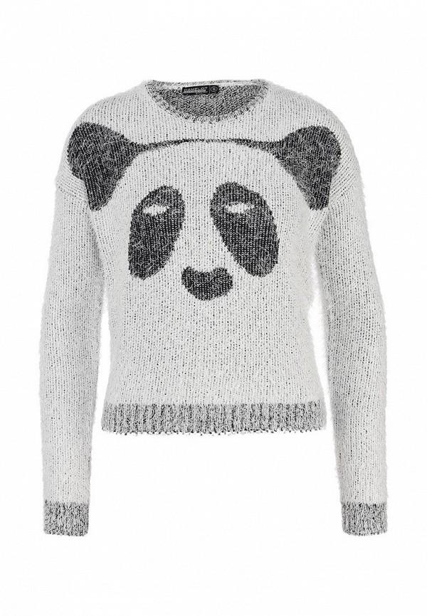 Пуловер Camelot (Камелот) Pandanew-FW14C: изображение 2