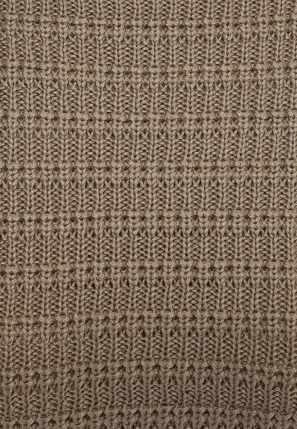 Пуловер Camelot (Камелот) Royal-FW14C: изображение 5