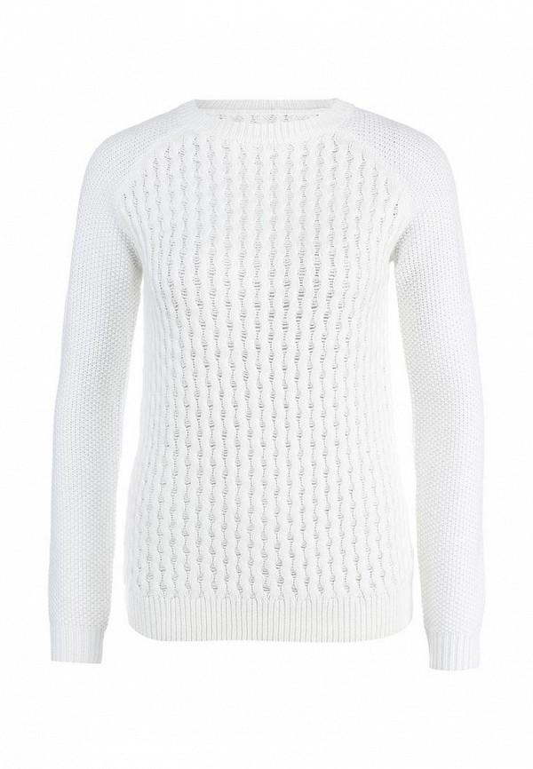 Пуловер Camelot (Камелот) Skyline-FW14C: изображение 2