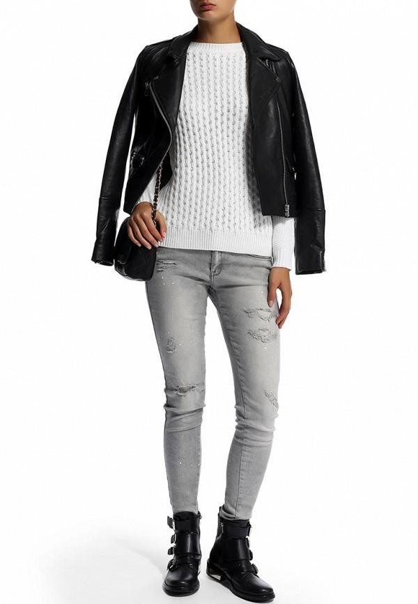 Пуловер Camelot (Камелот) Skyline-FW14C: изображение 6
