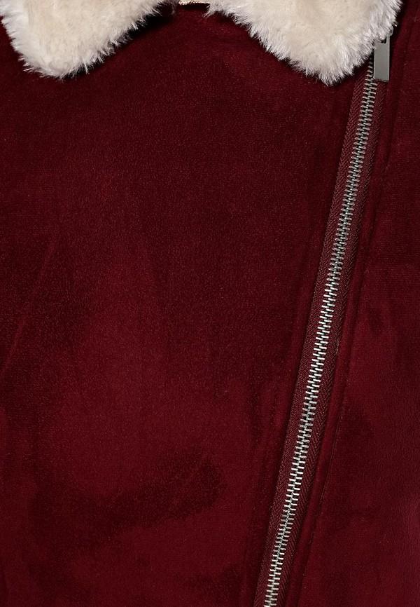Меховое изделие Camelot (Камелот) FARLIBF-FW14C: изображение 5