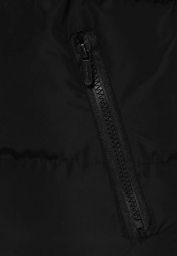 Жилет Camelot (Камелот) HOMY-FW14C: изображение 4
