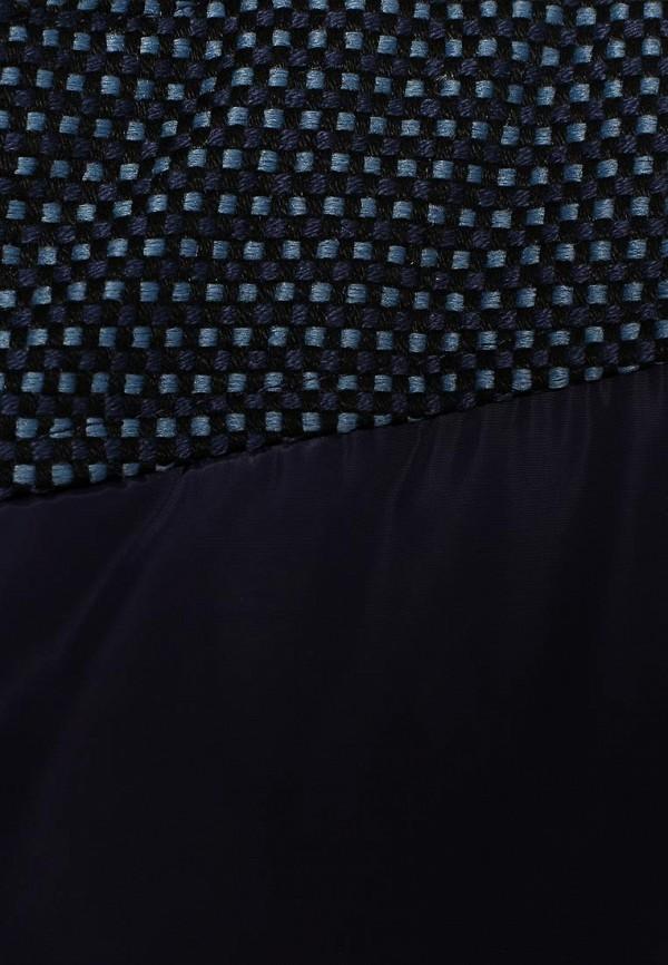 Жилет Camelot (Камелот) Mesarose-FW14C: изображение 5