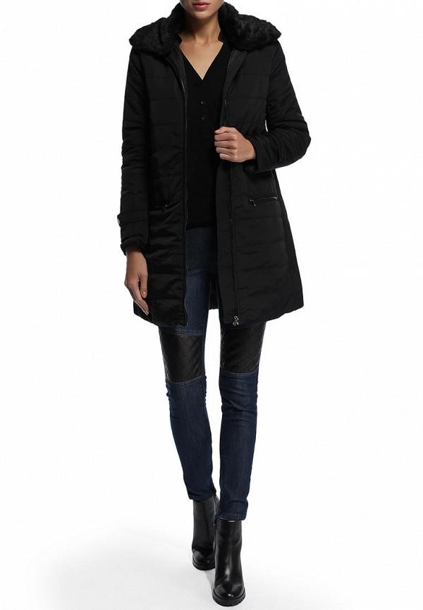 Куртка Camelot (Камелот) Ginger-FW14C: изображение 7