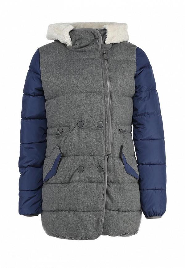 Куртка Camelot (Камелот) Grushka-FW14C: изображение 2