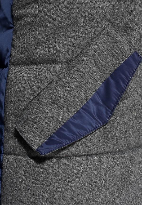 Куртка Camelot (Камелот) Grushka-FW14C: изображение 4