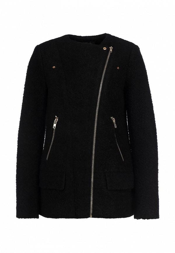 Женские пальто Camelot (Камелот) Bukle-FW14C: изображение 2