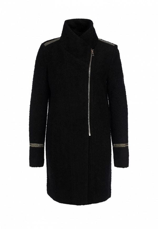 Женские пальто Camelot (Камелот) Graf-FW14C: изображение 2