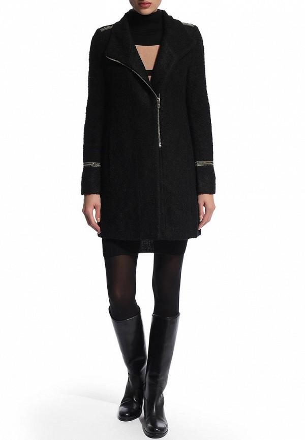 Женские пальто Camelot (Камелот) Graf-FW14C: изображение 7