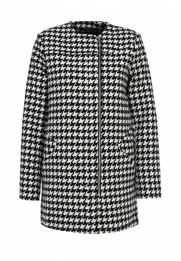 Женские пальто Camelot (Камелот) PattaCA1-FW14C: изображение 2