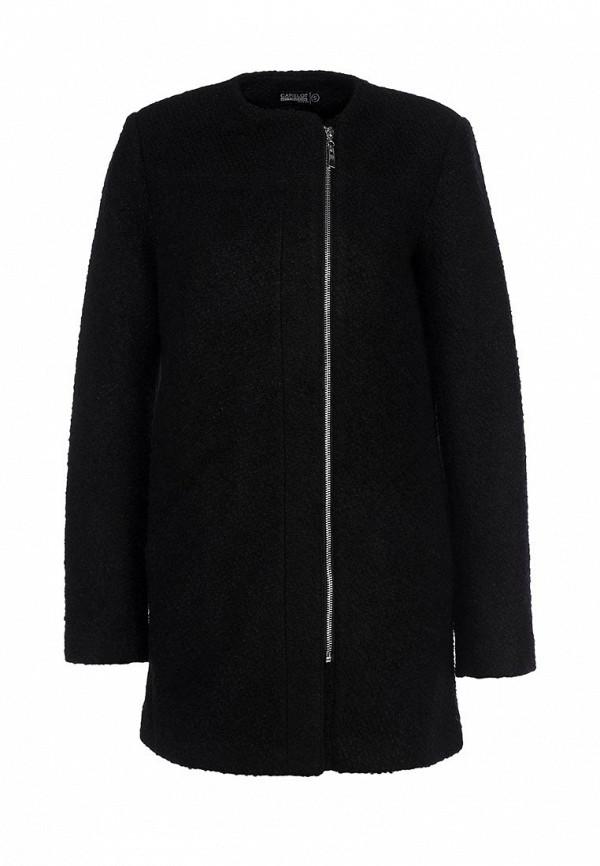 Женские пальто Camelot (Камелот) PattaCB2-FW14C: изображение 4
