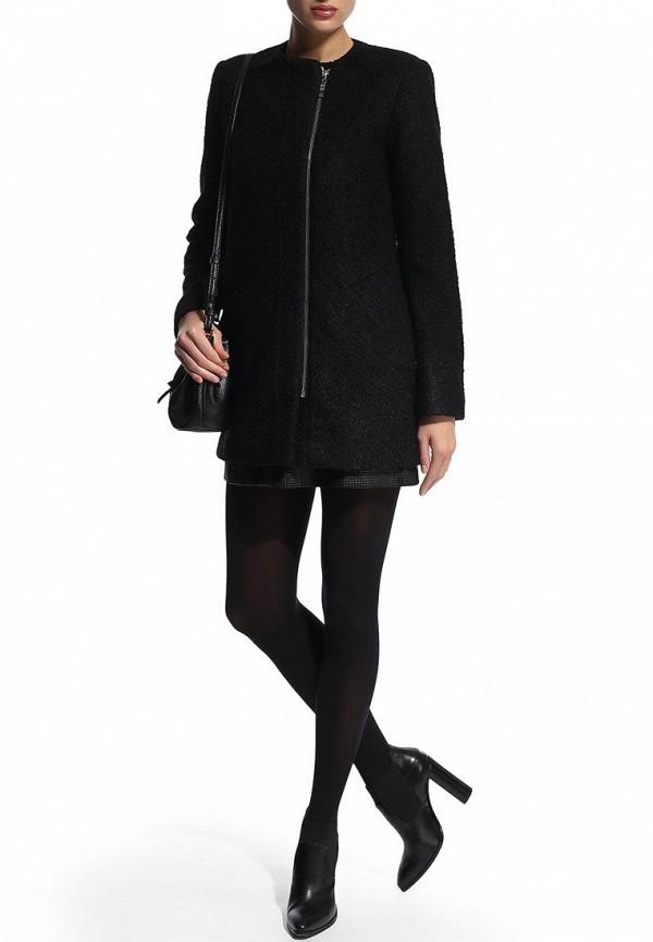 Женские пальто Camelot (Камелот) PattaCB2-FW14C: изображение 6