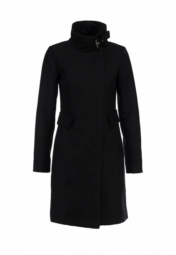 Женские пальто Camelot (Камелот) Reflex-FW14C: изображение 5