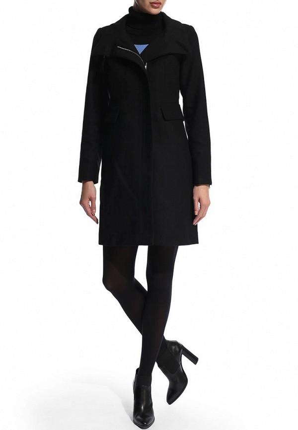 Женские пальто Camelot (Камелот) Reflex-FW14C: изображение 7