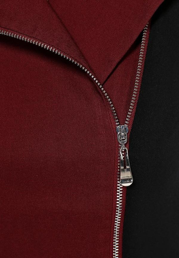 Платье-миди Camelot (Камелот) Carry-FW14C: изображение 4