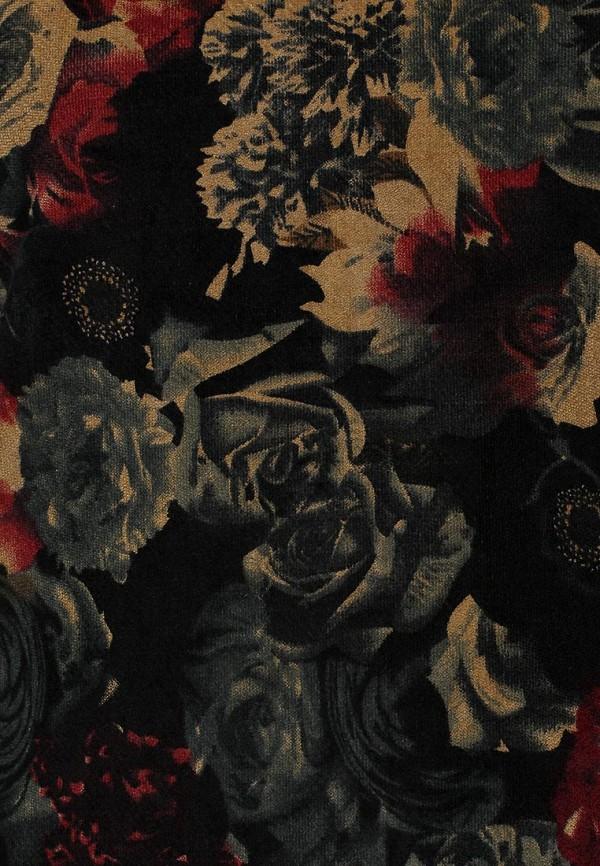 Платье-мини Camelot (Камелот) Confetti-FW14C: изображение 5